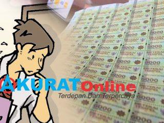 Jangan Kaget, Tahun Depan Materai Bertarif Rp.10.000