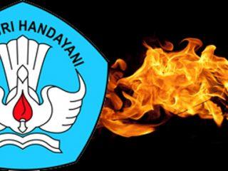 Api Tutwuri Handayani