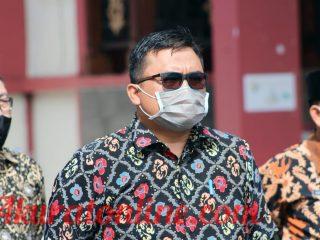 Barang Milik Daerah Kabupaten Lebong Akan Dilelang