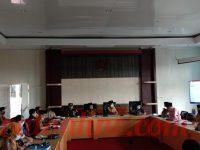 Rebut Padang Bano, Permendagri 20 Tahun 2015 Cacat Hukum, Pemkab Lebong Menggugat